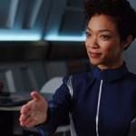 Újabb Star Trek sorozatra derült fény