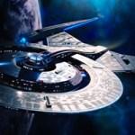 Újabb Star Trek-sorozat jöhet