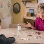 Young Sheldon S01E03 – Poker, Faith, and Eggs