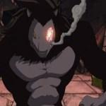 Öt érdekes Farkasember karakter az Animék Világából