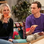 The Big Bang Theory S11E13 – The Solo Oscillation
