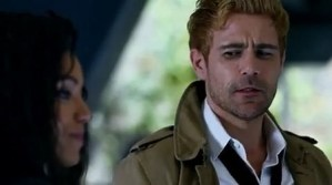 Legends of Tomorrow S03E10 – Daddy Darhkest