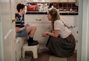 Young Sheldon S01E17- Jiu-Jitsu, Bubble Wrap, and Yoo-Hoo