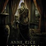 Misztikus Egyiptom, avagy Anne Rice: A múmia