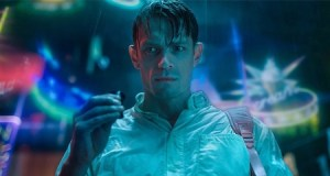 Altered Carbon (2018-), 1. évad