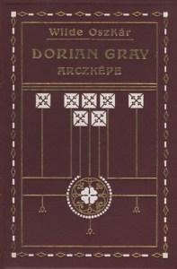 Wilde Oszkár: Dorian Gray arczképe