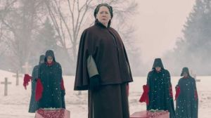The Handmaid's Tale S02E07 – After