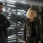 The 100 S05E08 – How We Get to Peace