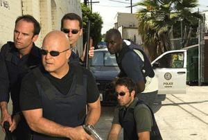 The Shield – Kemény zsaruk (2002-2008), 1 – 7 évad
