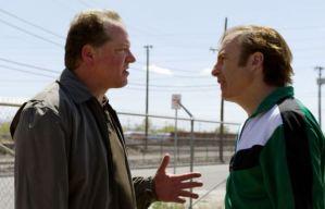 Better Call Saul S04E07 – Something Stupid