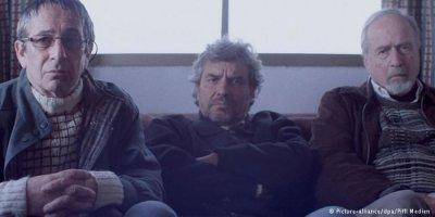 Magyarországon nem vetített filmeket mutat be mozivásznon a Cinema Niche sorozat