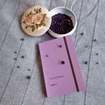 POKET: új könyv – új automata