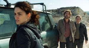 Oscar-jelölt és díjazott alkotók legújabb filmjeivel jön a 8. Mozinet filmnapok