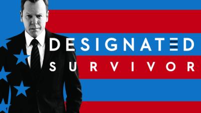 Folytatódik a Designated Survivor a harmadik évaddal