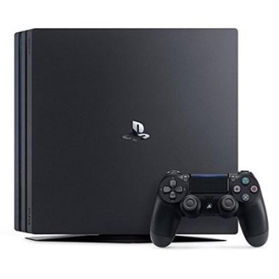 A Sony már a következő konzolon dolgozik
