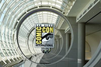 Comic-Con International elnökétől is búcsúzunk