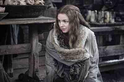 Trónok harca S08E02 – A Knight of the Seven Kingdoms