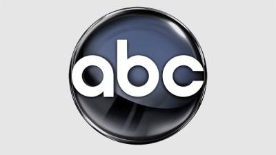 Három újonc az ABC őszi műsorrendjében