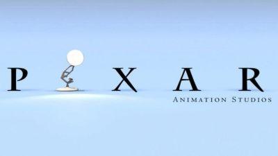 A Pixar, ami nemcsak szórakoztat, hanem tanít is, és erre 5 példát is tudunk