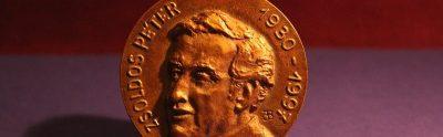 Elindult a szavazás a Zsoldos Péter-díj 2019-es jelöltjeire