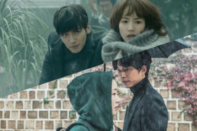 K-drama Anánló: Mit nézzünk Karácsonykor?