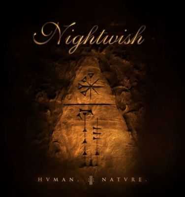Nightwish – Human :||: Nature (2020)