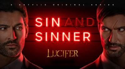 Lucifer az Újvilágban – 5. évad kritika