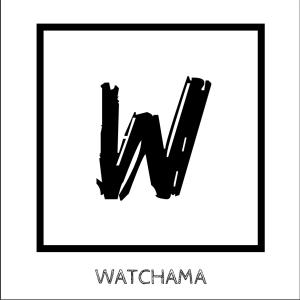 WATCHAMA-LOGO