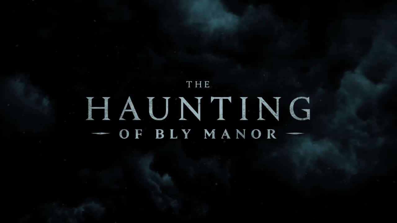 The-Haunting-of-Bly-Manor-Netflix-1