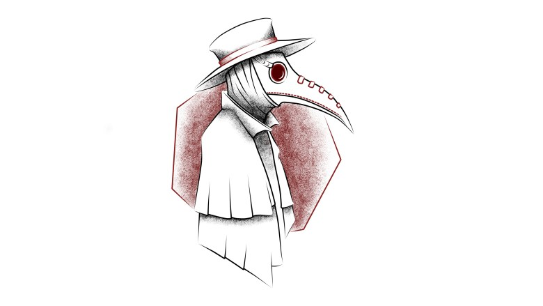 Plague_Doctor_Watchama