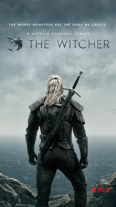 TheWitcher_IGStory_Poster (1)