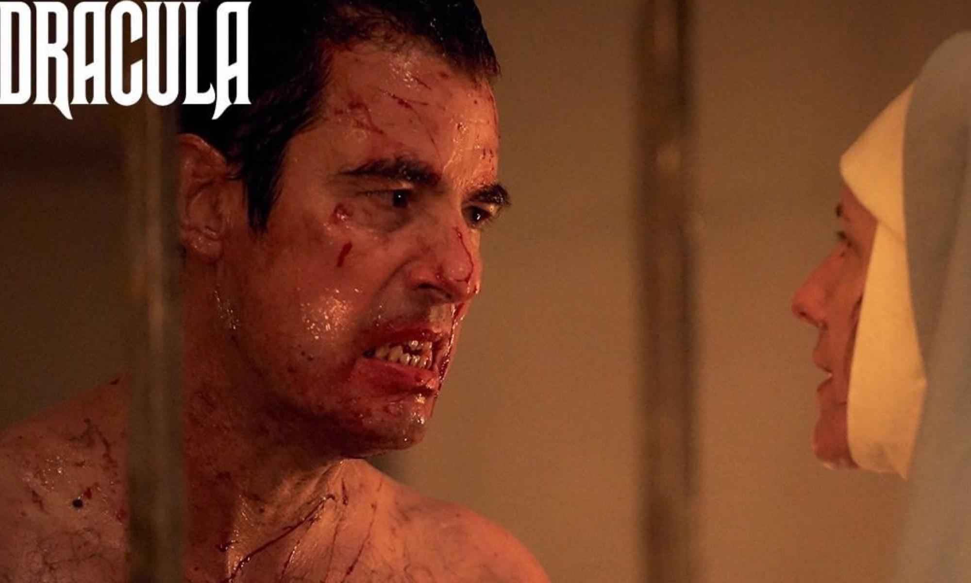 Dracula_miniserie
