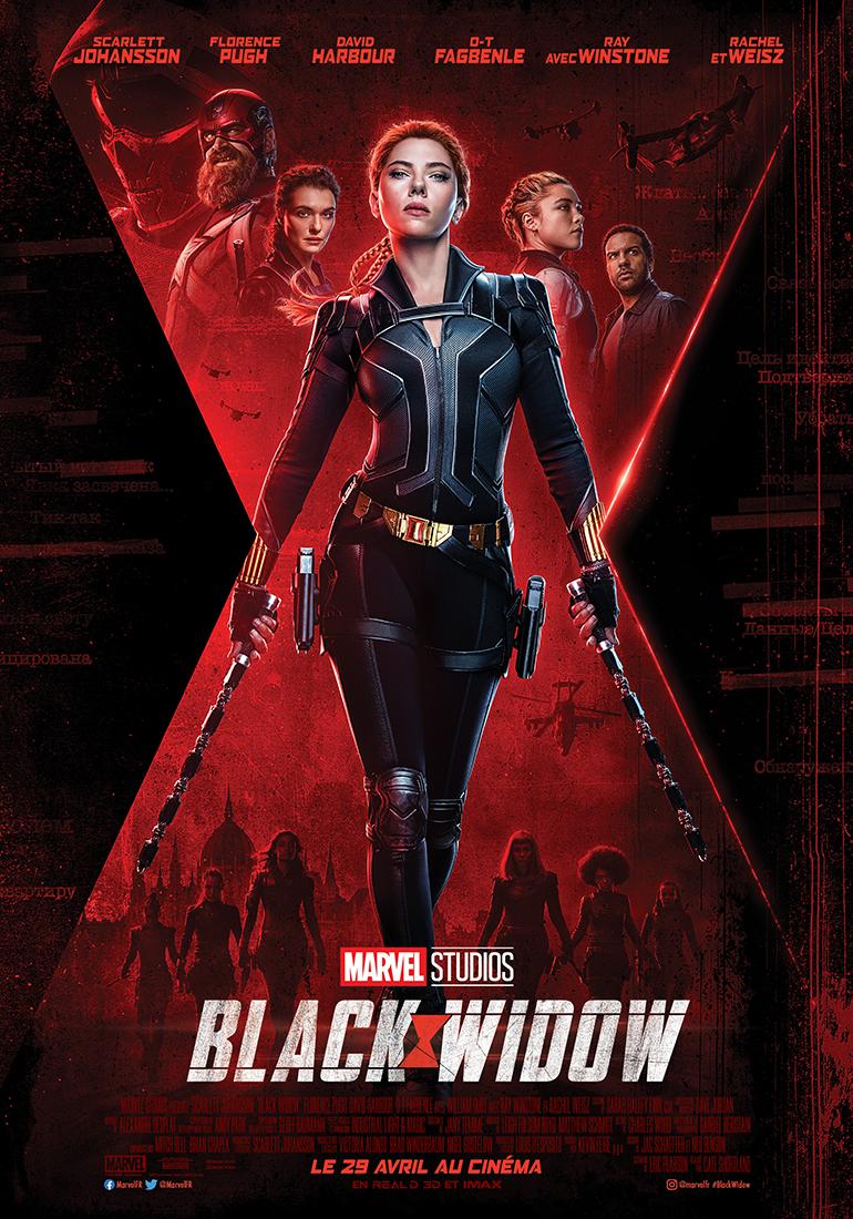 Affiche Black Widow_PAYOFF_FRANCE