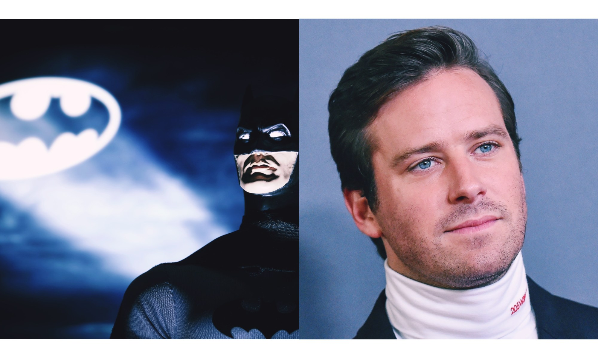 Armie_Hammer_Masque_Batman