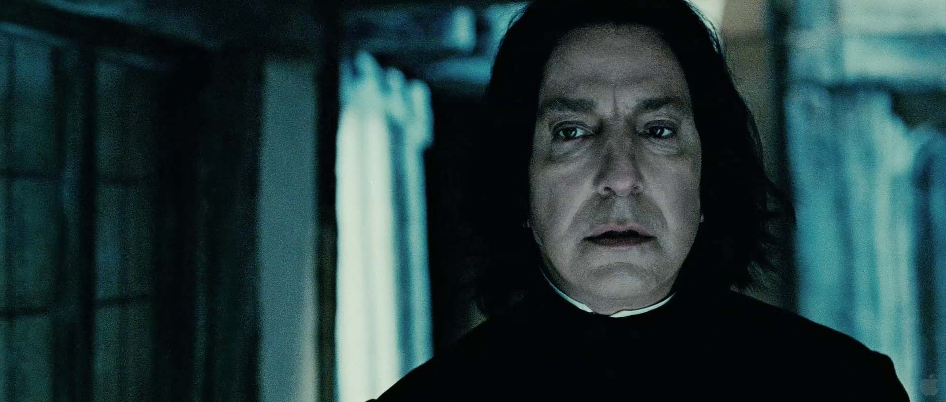 Harry_Potter_Origines_Severus