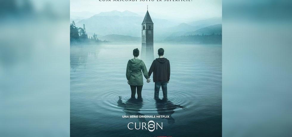 Curon_Netflix