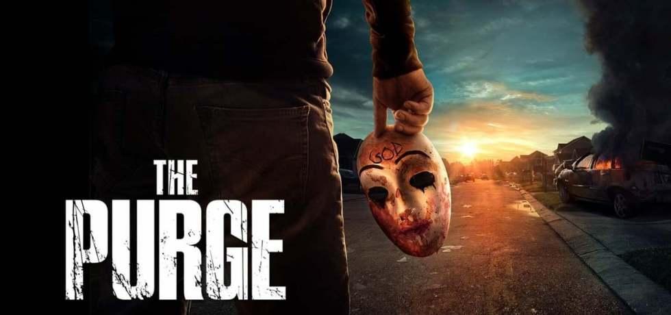 The-Purge-Saison-2-annulée