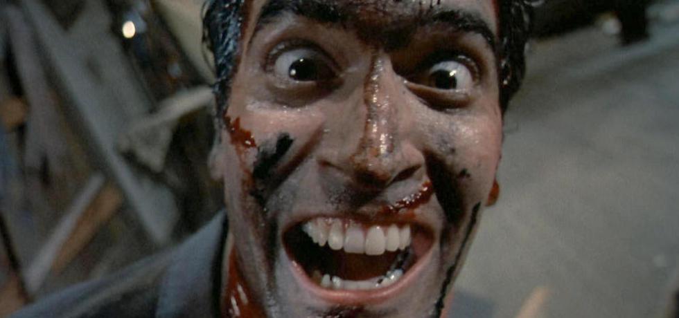 Nouveau_Film_Evil_dead