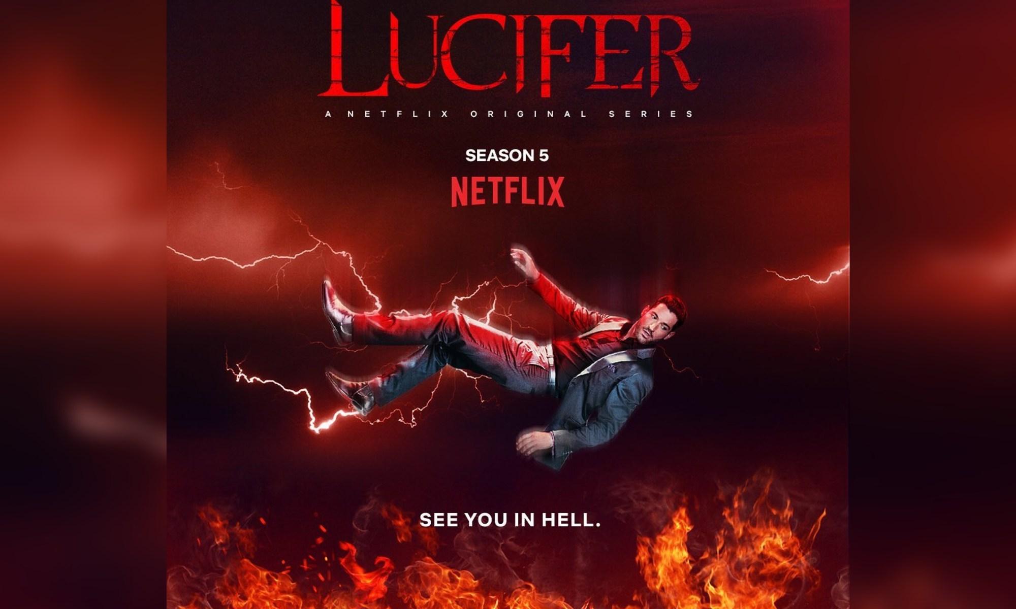 Lucifer-saison-5