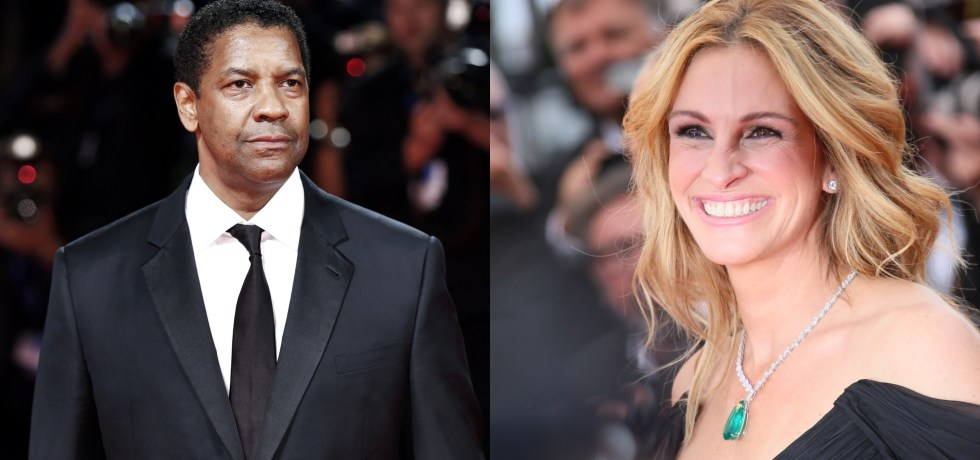 denzel-washington-julia-roberts-netflix