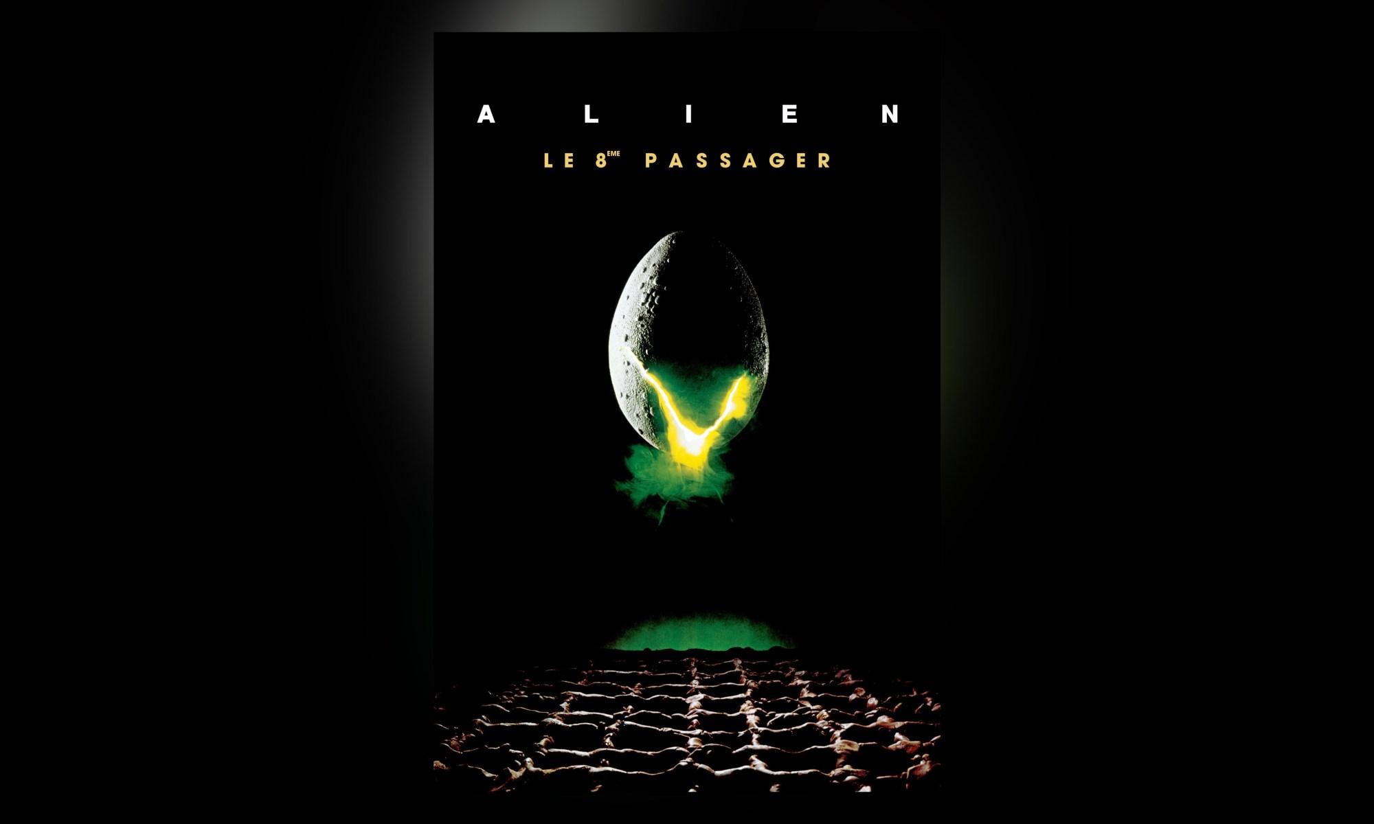 Alien-série-tv