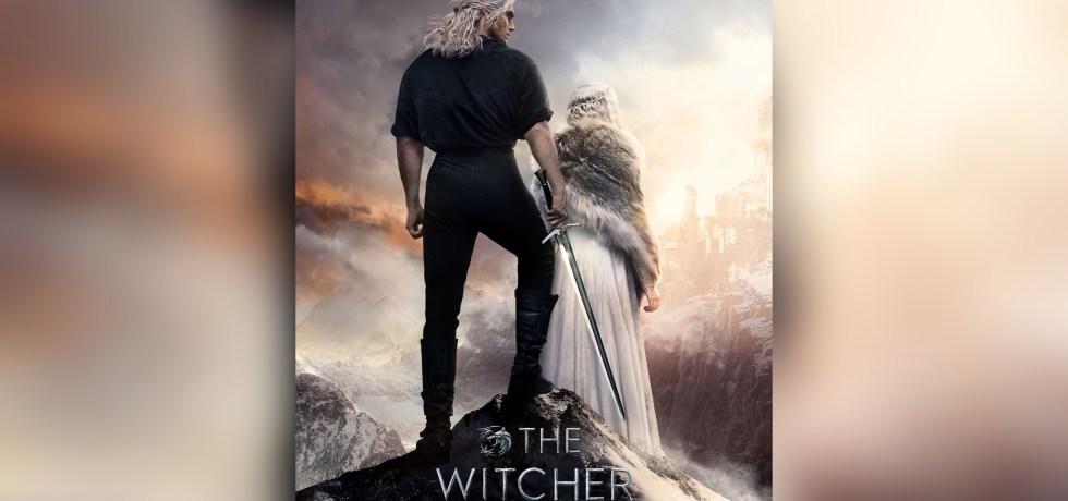 The-witcher-teaser-saison-2
