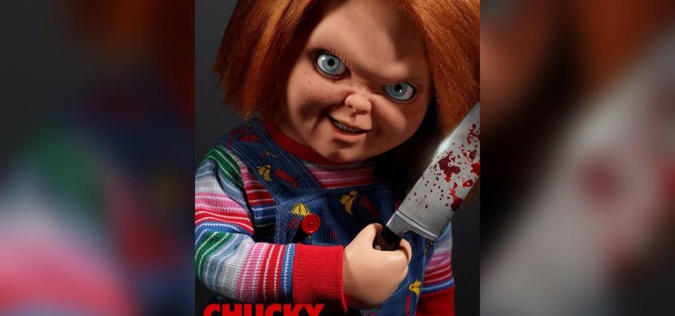 Chucky-affiche-série