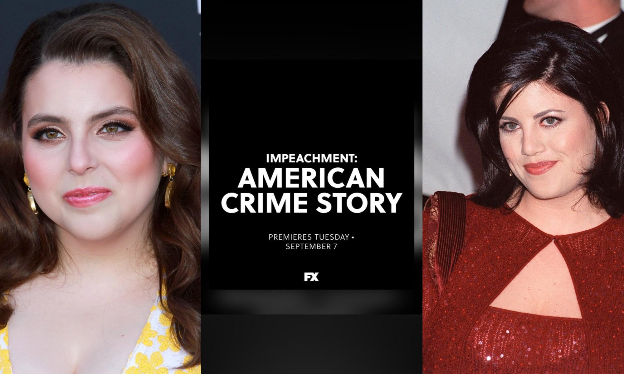teaser-saison-3-american-crime-story