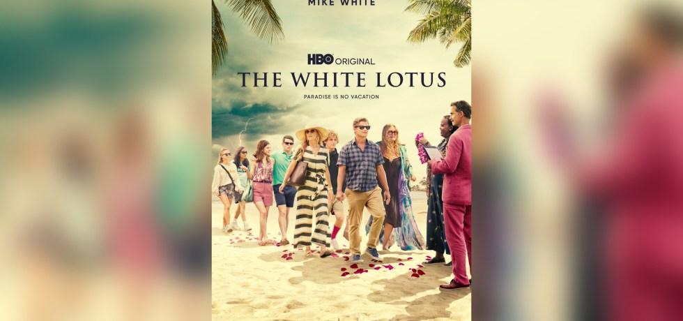 the-white-lotus-saison-2