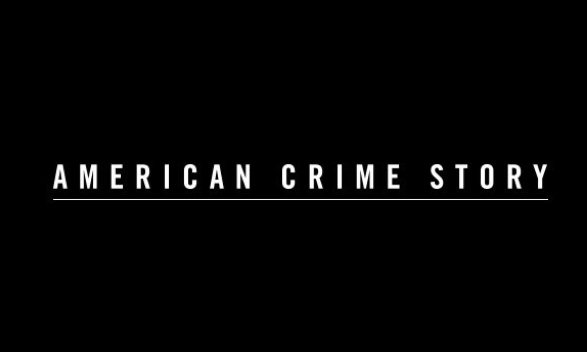 american-crime-story-saison-4