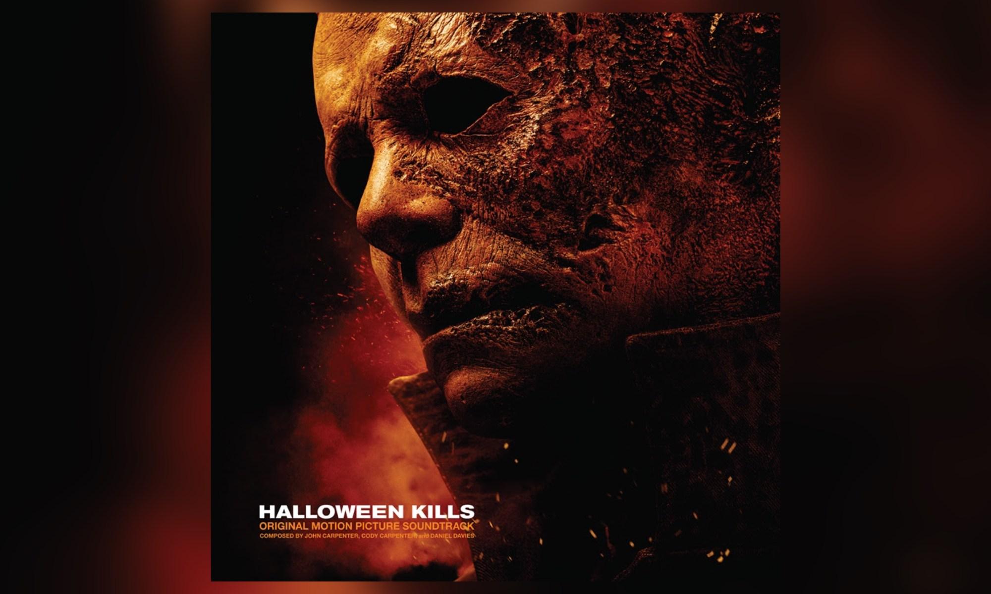 halloween-kills-musique