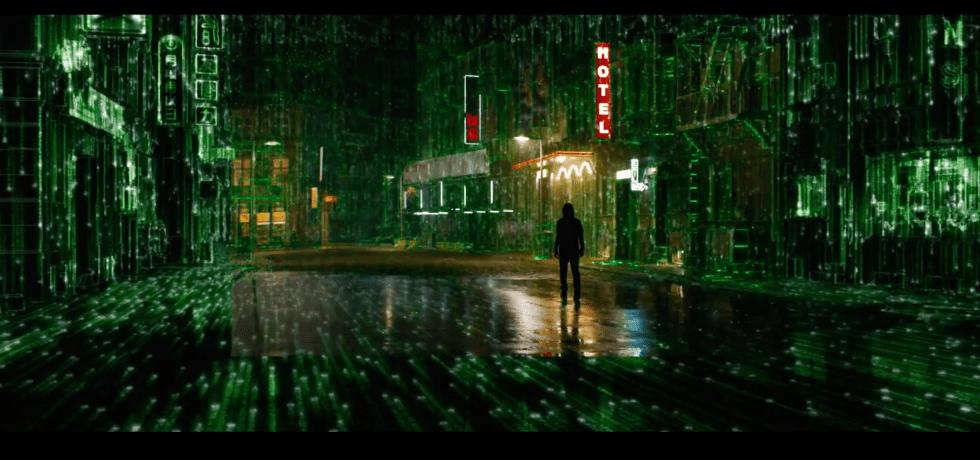 bande-annonce-matrix-4