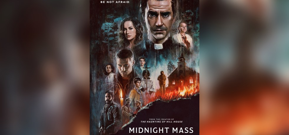 midnight-mass-bande-annonce