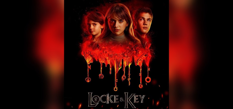 Locke-and-key-bande-annonce-saison-2
